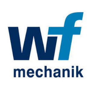 Wf Mechanick